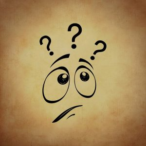 Máte radi logické hádanky? Pripravili sme si pre vás výber, ktorý vám dá určite poriadne zabrať.