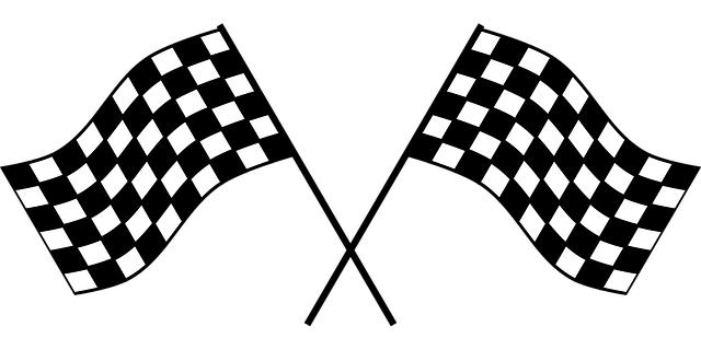 Dve autá idú rôznou rýchlosťou.... trúfate si na naše logické úlohy?