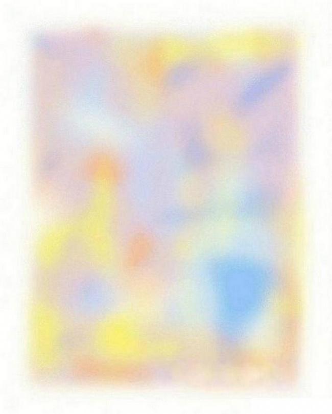 Traxlerov efekt - optická ilúzia, ktorá vás poriadne prekvapí!